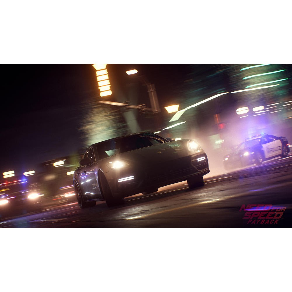 need for speed payback jeux ps4 playstation 4 univers consoles jeux vid o consoles. Black Bedroom Furniture Sets. Home Design Ideas