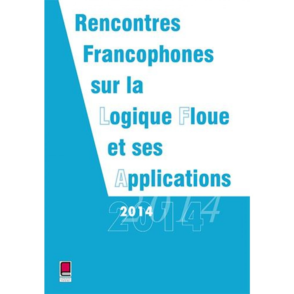 grouper rencontres app Android