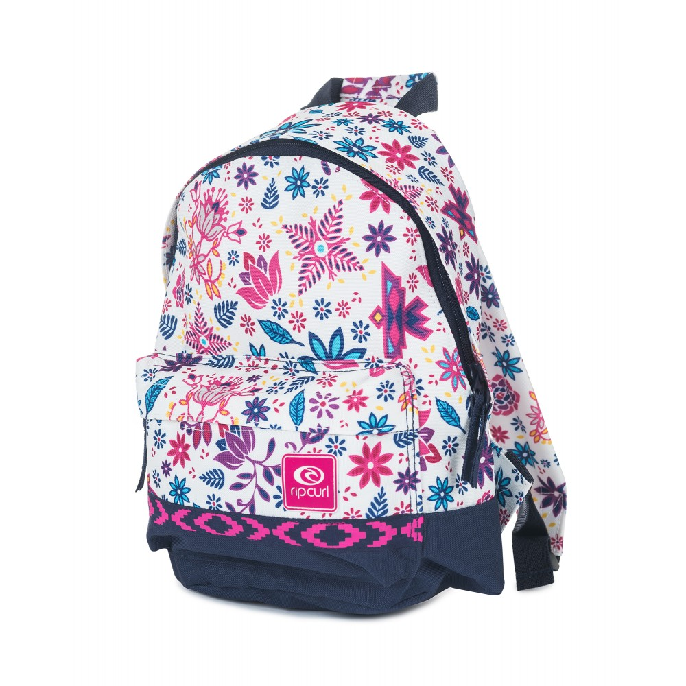 dd41552d14 sac a dos college fille nike