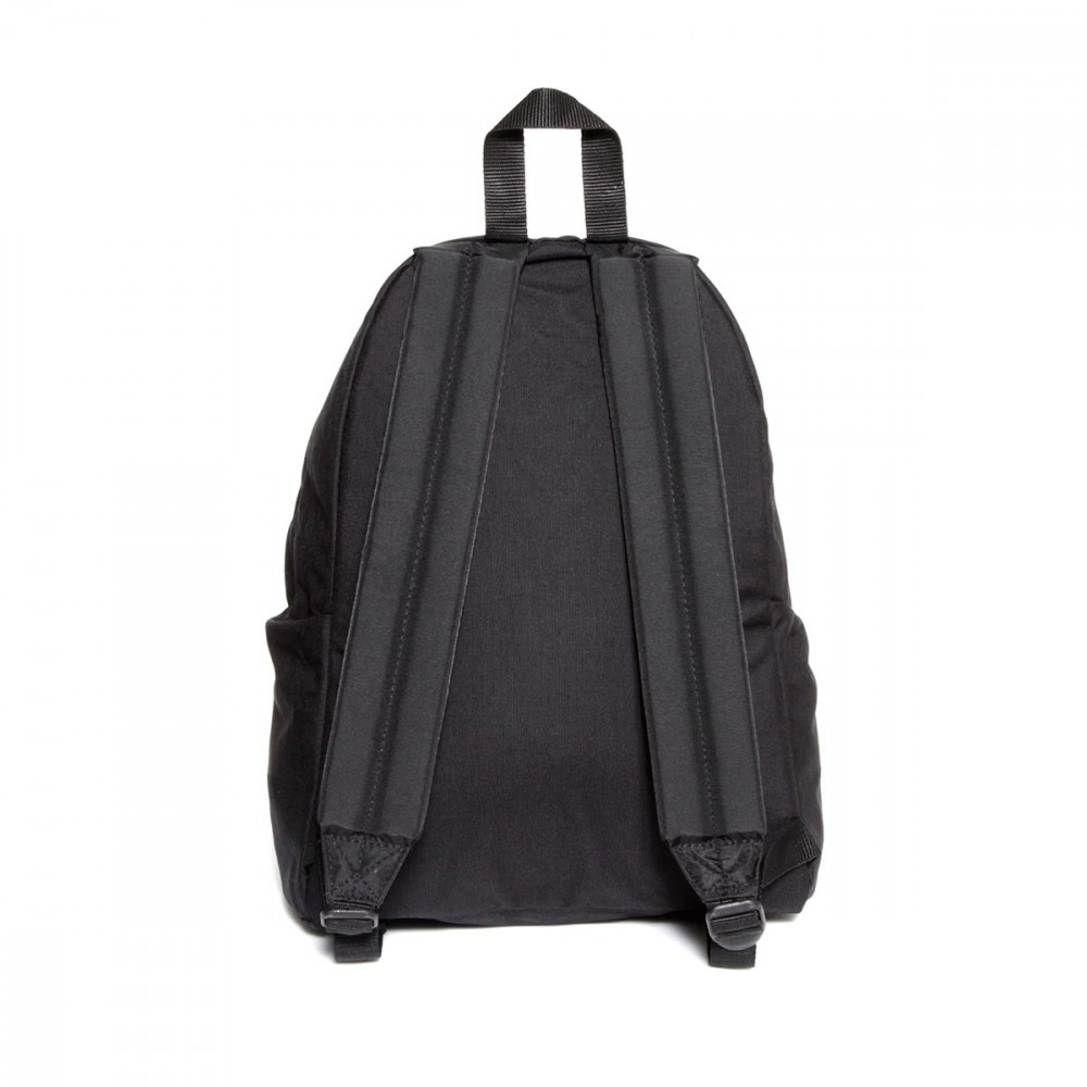 À 1 Black Dos Pak'r Compartiment Eastpak Sac 8dWqOAHq