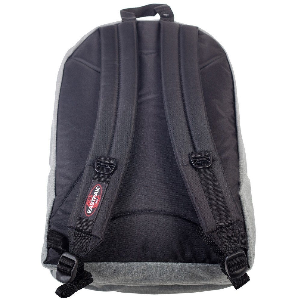 sac grey cheap eastpak with sac eastpak 27 litres pinnacle sunday dos IIr4wOq0