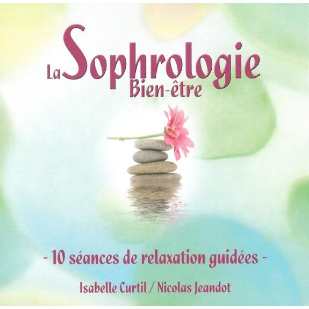 musique relaxation sophrologie