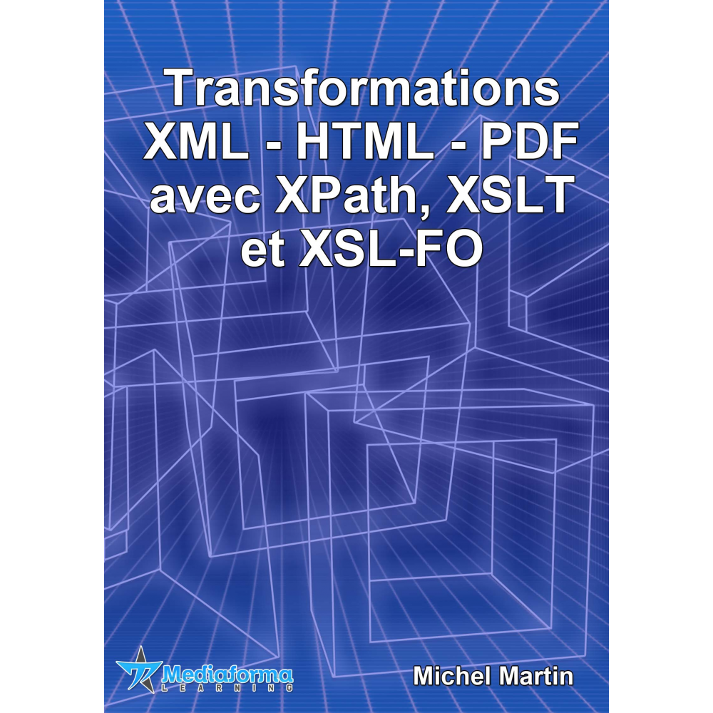 Xslt Books Pdf