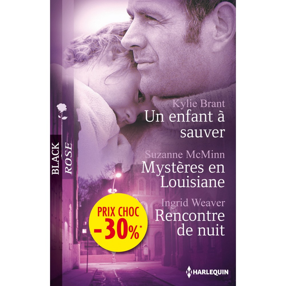 Montpellier : rencontres amoureuses,