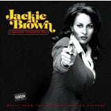 Jackie Brown - Vinyle