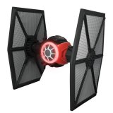 Enceinte bluetooth Tie Fighter Star Wars