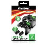 DOUBLE CHARGEUR XBOX ONE
