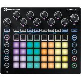 Novation - Circuit groovebox autonome