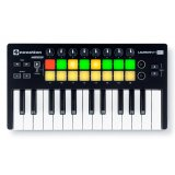 Novation - Launchkey Mini MK2