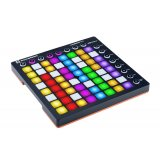 Novation - Launchpad MKII
