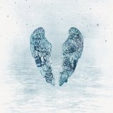Ghost Stories - Live 2014 CD+DVD