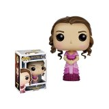 Figurine Funko Pop: Hermione Granger (Robe de bal) - Harry Potter 11