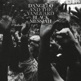 BLACK MESSIAH - vinyle
