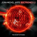 ELECTRONICA VOLUME 2 : THE HEART OF NOISE