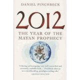 2012 : The Year of the Mayan Prophecy