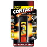 Colle UHU Contact Stick Extra Forte 20 g