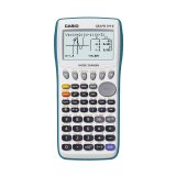 Calculatrice Graph 35+E Casio