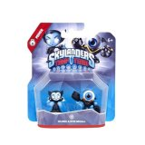 Double Pack Minis (Huinx + Eye Small) - Skylanders Trap Team
