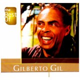 BEST OF GILBERTO GIL