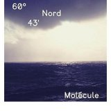 60° NORD 43' / DELUXE EDITION