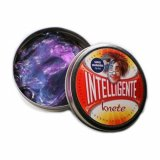 PATE GALAXY INTELLIGENTE