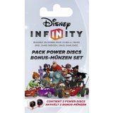 Pack Power Disc - Disney Infinity