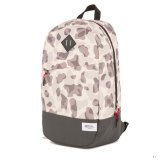 Sac à dos Rip Curl - 1 compartiment - Camouflage craft Surfwear