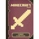Minecraft - Combat, le guide officiel