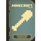Minecraft - Construction, le guide officiel