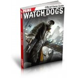 Guide WATCH DOGS