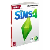 GUIDE SIMS 4