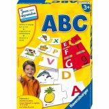 ABC Ravensburger