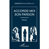 Accorde-moi son pardon