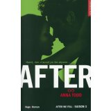 After Tome 3 - After we fell