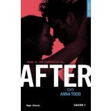 After - Tome 1