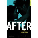 After Tome 2 - After we collided