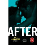 After Tome 2