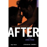 After Tome 4 - After we rise