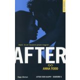 After Tome 5 - After ever happy