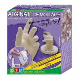 Alginate de moulage 500g