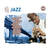 Coffret 3 CD - All You need is JAZZ