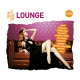 Coffret 3 CD - All You need is LOUNGE
