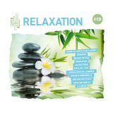 Coffret 3 CD - All You need is RELAXATION
