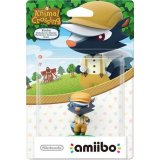 Amiibo - Blaise Collection Animal Crossing