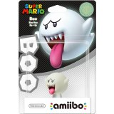 Amiibo - Boo Super Mario (Serie 2) Collection
