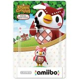 Amiibo - Céleste Collection Animal Crossing