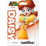Amiibo - Daisy Super Mario (Serie 2) Collection