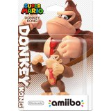 Amiibo - Donkey Kong Super Mario (Serie 2) Collection