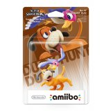 Amiibo - Duck Hunt Duo Super Smash Bros. Collection