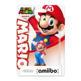 Amiibo - Mario Collection Super Mario